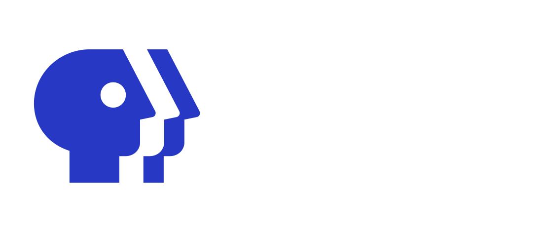 PBS_wblue_rgb